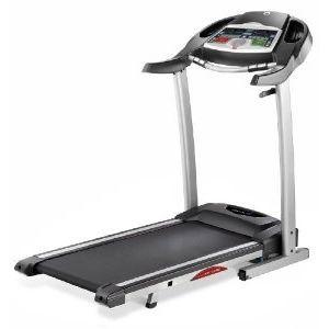 ProForm 735C Treadmill