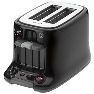 T-FAL Super Lift 2-Slice Toaster by Emerilware