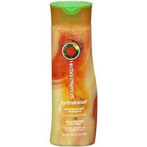 Clairol Herbal Essences Hydralicious Featherweight Shampoo