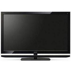 Sony - Bravia KDL52 XBR7 Series LCD HD Television