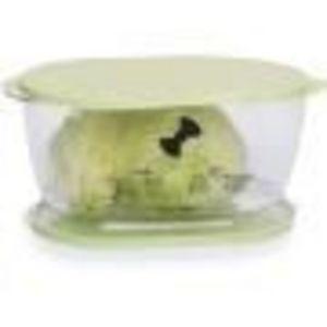 Progressive International LKS-06 Lettuce Keeper