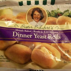 Sister Schubert Dinner Yeast Rolls Reviews Viewpoints Com