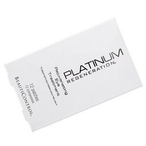 BeautiControl Platinum Regeneration Rejuvenating Eye Treatment