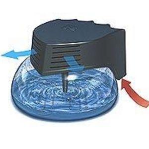 Rainbow RainMate Humidifier