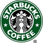 Starbucks Barista Bar Blender