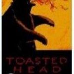 Toasted Head Chardonnay, Chardonnay