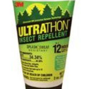 3M Advanced Ultrathon Insect Repellent