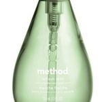 Method Refresh Mint Hand Wash