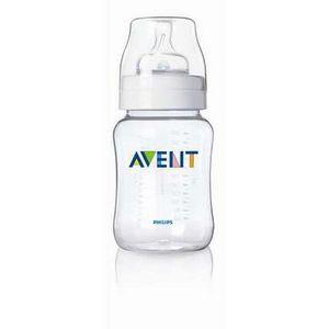 Avent Avent Baby Bottles Baby Bottle