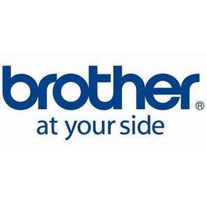 Brother Serger