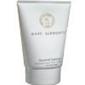Rare El'ements Hair Care Essential Conditioner