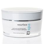BeautiControl BC Spa Resurface Multi-Acid Resurfacing Peel