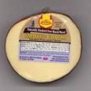 Frico Smoked Gouda Cheese