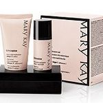 Mary Kay TimeWise Microdermabrasian