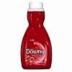 Ultra Downy Simple Pleasures: Spice Blossom Dare