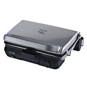 T-Fal Jamie Oliver Health Grill