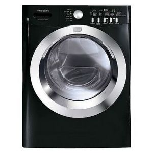 Frigidaire Affinity Front Load Washer FAFW3574K
