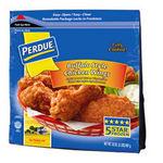 Perdue Buffalo Style Chicken Wings