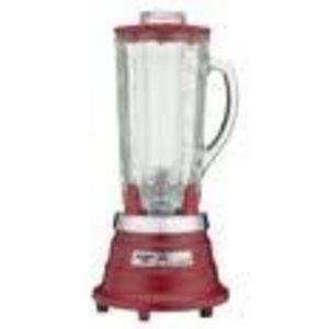 Waring Pro Professional Food & Beverage Blender