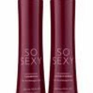 Victoria Secret So Sexy Conditioner