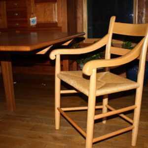 Clore Dining Room Chairs