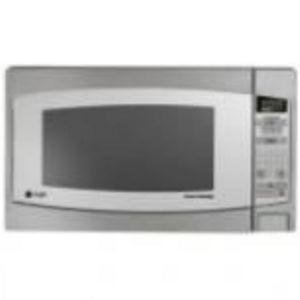 GE 1200 Watt 2.2 Cubic Feet Microwave Oven