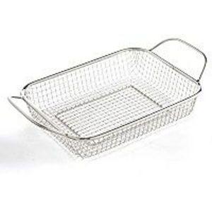Pampered Chef BBQ Grill Basket