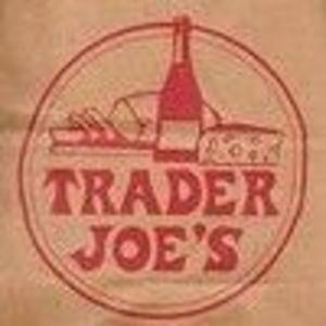 Trader Joe's Chunky Beef Dinner Canned Dog Food
