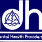 ADHP American Dental Health Providers