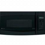 GE 900 Watt Advantium 120 Speedcook Microwave Oven