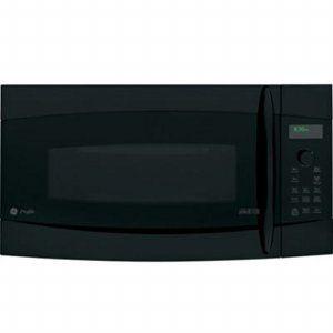 Ge 900 Watt Advantium 120 Sdcook Microwave Oven