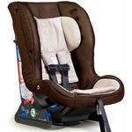Orbit Baby Toddler seat