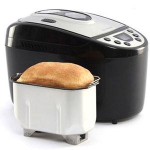 West Bend Hi-Rise Bread Maker