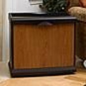 Emerson MoistAIR Whole House Humidifier