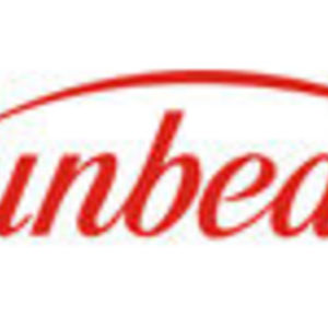 Sunbeam Microwave Oven - All Models