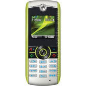 Motorola Moto W233 Renew Cell Phone