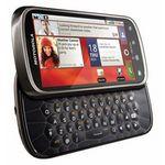Motorola CLIQ Smartphone