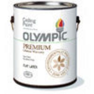 Olympic Premium Ceiling Paint