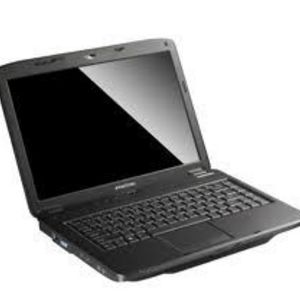 eMachines Notebook PC