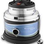 FilterQueen H2O Vacuum