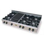 Five Star TTN0487S (Gas) Kitchen Range
