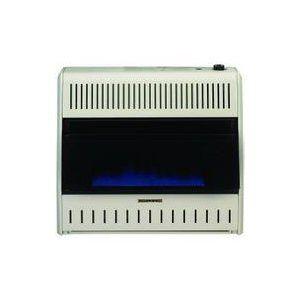 Pro Com 5 Brick LP Ventless Heater