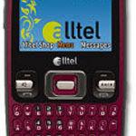Samsung Freeform Cell Phone