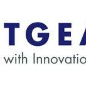 Netgear 2G Wireless Router