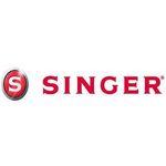 Singer Mechanical Sewing Machine