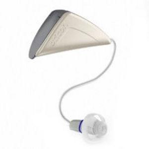 Oticon Duel Mini Hearing Aid