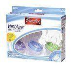 Playtex Advance VentAir Baby Bottle