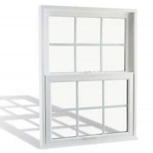 Andersen Silverline Replacement Windows