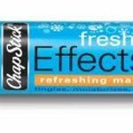 ChapStick Fresh Effects - Refreshing Mandarin