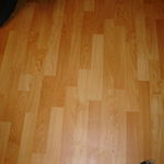 charisma, 20 year laminate flooring 8mm colma road maple